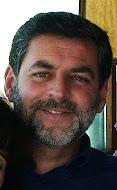 Alexandre Chamusca