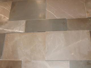 Decoracional novedades gris pulpis el volumen como for Marmol gris pulpis