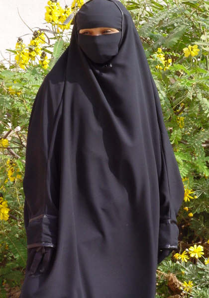 Beautiful Muslim Womengirl Wearing PANTS And JEANS  Women In Islam  ISLAM