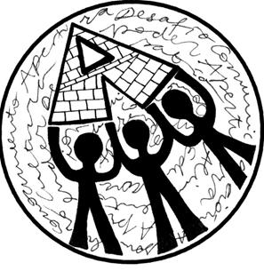"""""""Alfabetización: un tema que nos convoca a todos"""""""