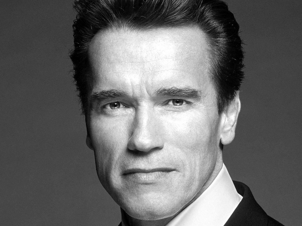 Arnold Schwarzenegger | HD Wallpapers (High Definition ... Arnold Schwarzenegger