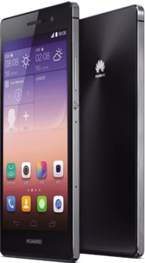 Huawei-Ascend-P7-price