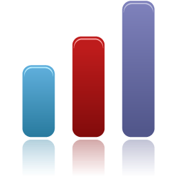 [Image: polls-icon.png]