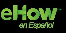 Mis recetas en eHow en español