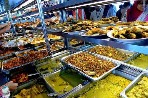 http://pureglutton.blogspot.com/2010/06/sambal-hijau-delicious-kampung-cuisine.html