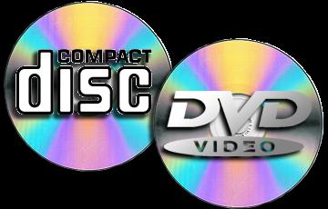 http://1.bp.blogspot.com/-bMZ4PFC-dBk/VQnU9OZqMOI/AAAAAAAAAyg/d9NWJw-DKm4/s1600/dvd-cd_logo.png