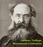 Anthony Trollope Bicentennial Celebration