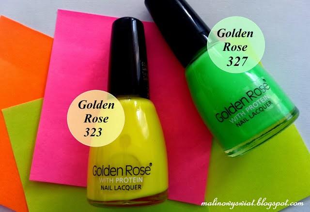 http://malinowyswiat.blogspot.com/2013/04/sonecze-paznokcie-od-golden-rose.html