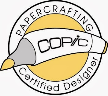Papercrafting/Basic Level