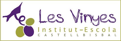 INSTITUT-ESCOLA LES VINYES