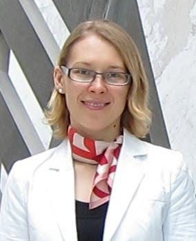Alexandra Boltasseva