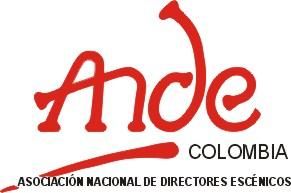 ANDE COLOMBIA