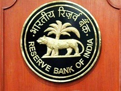 RBI Recruitment 2015 for 38 Jr Engineer Posts across India