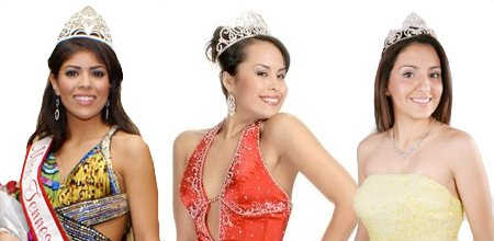 miss latina worldwide pageants in tennessee - photo#12