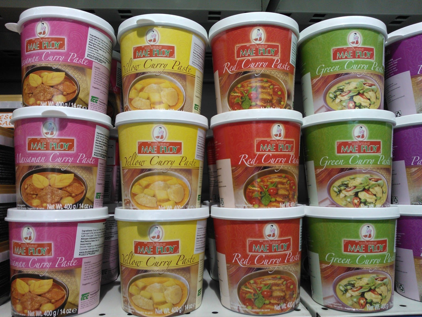 Thai+Curry+Paste+mixes.jpg