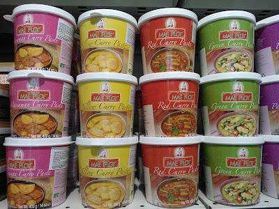 Thai+Curry+Paste+mixes.jpg