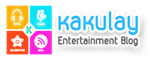 Kakulay Entertainment Blog