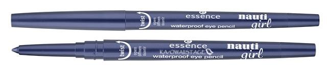 lapiz waterproof delineador