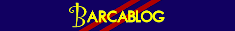 Barcablog.com | Home of The Barcelona Podcast