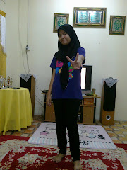 My Bel0ved Baby ~ Eiyqa