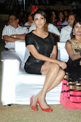 Lakshmi Manchu Photos gallery-thumbnail-7