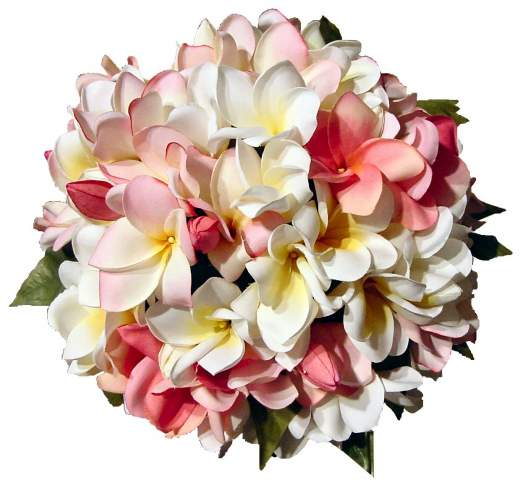 Wedding Flowers In Silk : Silk flowers for your bridal bouquet have dream wedding