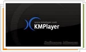 KMPlayer 3.8.0.118 Download