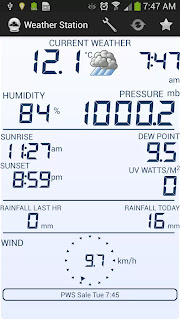 Weather Station v2.4.3 APK Weather Station v2.4.3 APK unnamed  25283 2529