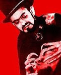 COFFIN JOE - ZE DO CAIXAO