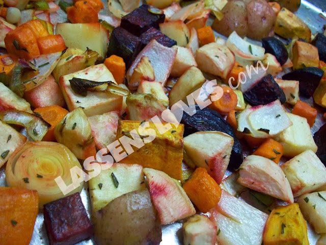 roasted+root+vegetables