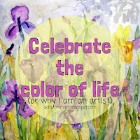http://schulmanart.blogspot.com/2015/04/celebrate-color-of-life-or-why-i-became.html