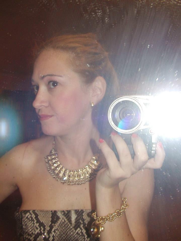Lady Vivian / Gems Specialist