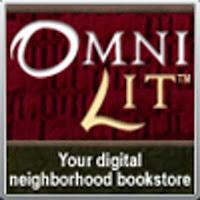 https://www.omnilit.com/product-pulseandprejudicetheconfessionofmrdarcyvampire-1801841-160.html