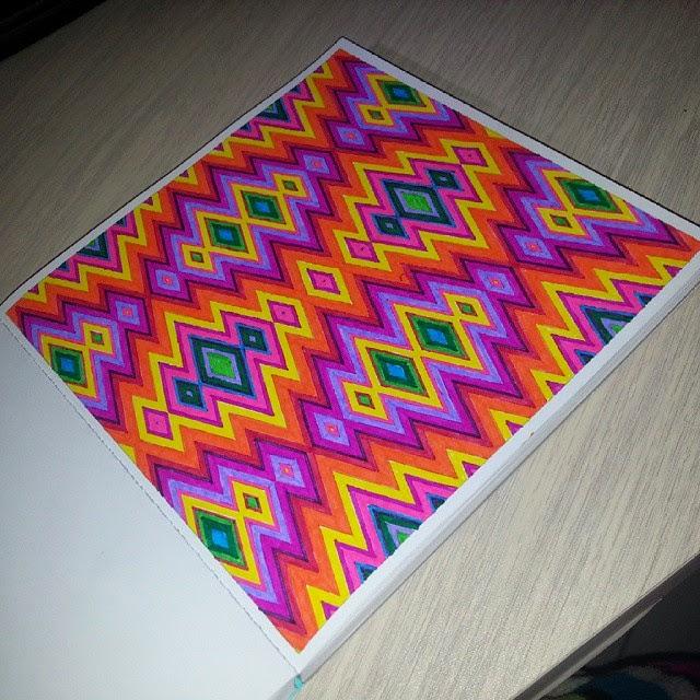 projet photo motifs milie coloriage- les nuances de baglis