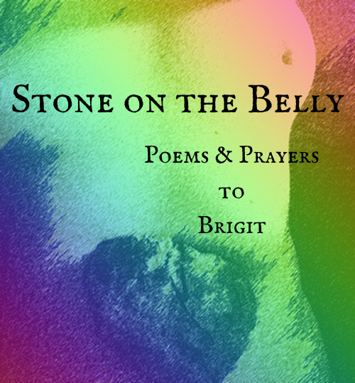 Stone on the Belly