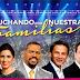 Congreso Corriendo con la Antorcha 2016 Lima, Perú | 04 - 06 Febrero 2016