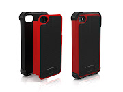 iPhone Case Reviews