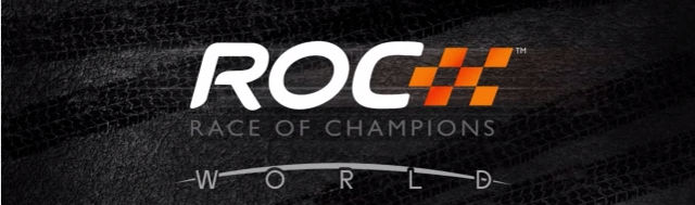 Race of Champions World Android