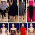 Colectia Christian Dior moda toamna/iarna 2012/2013