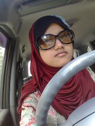 tga driving..huhu =,=