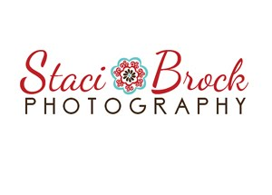 Staci Brock Photography