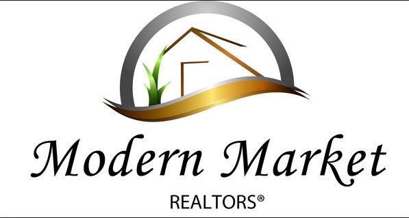 Modern Market Realtors