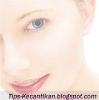 Belimbing Wuluh Menyebabkan Di Wajah Hitam, Tips Cara Mengatasi Flek Hitam di Wajah, tips kecantikan, perawatan wajah, kulit, perawatan payudara, vagina, dunia wanita, tips kecantikan, perawatan kulit wajah, perawatan payudara, vagina, keputihan, dunia wanita, download video gambar
