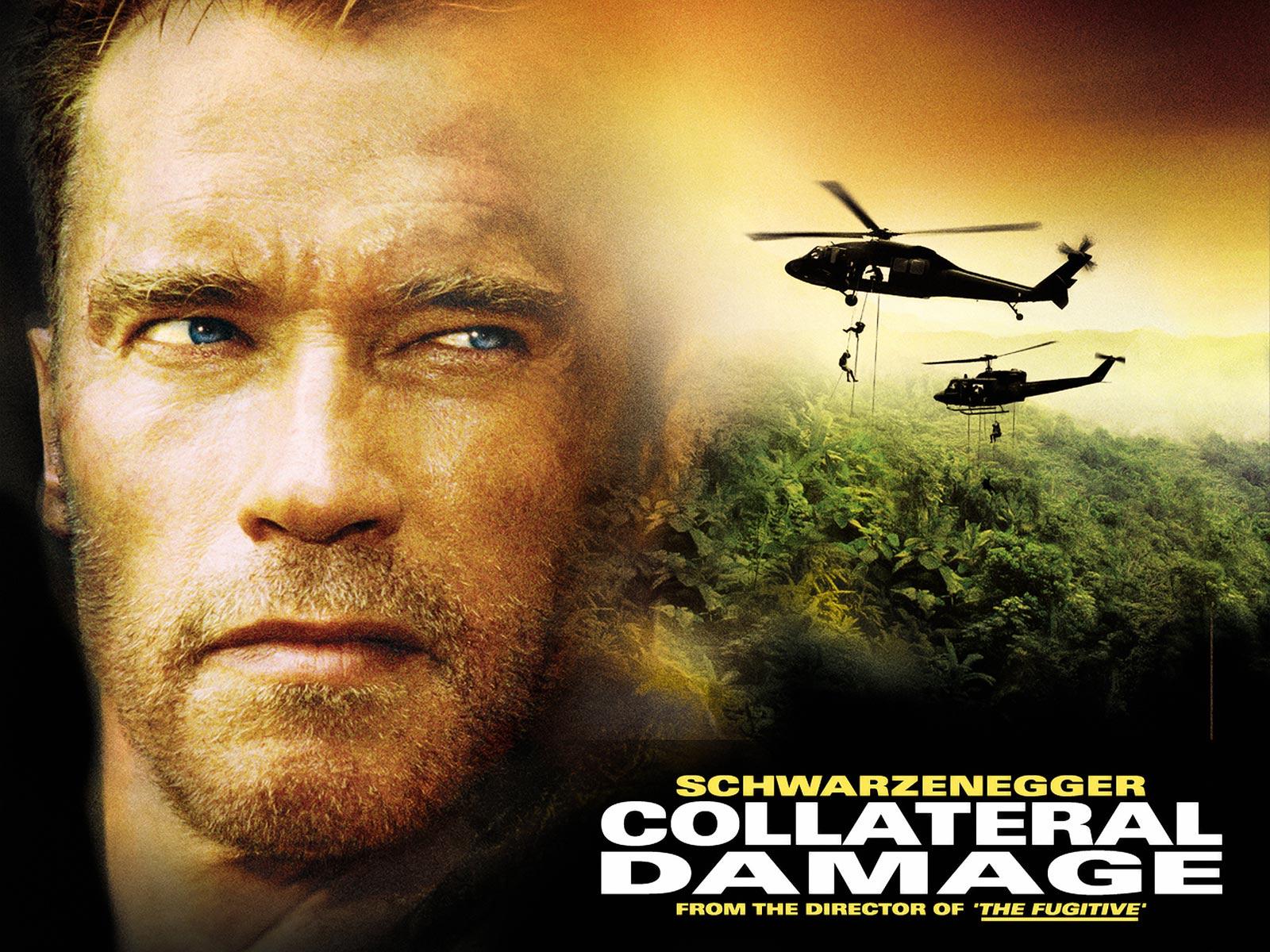 http://1.bp.blogspot.com/-bMrHbGGfAHs/T_qD_H3BcnI/AAAAAAAADBc/-4CpoqzyPEE/s1600/423469-collateral_damage__2002__arnold_schwarzenegger__elias_koteas.jpg