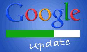 Kejutan Akhir Tahun 2013 Dari Google