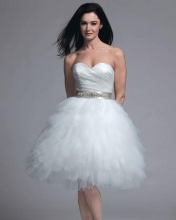 Wedding Dresses for Lifetime: September 2012