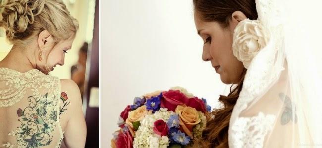 noivas tatuadas, tatuagem noivas, tatuagem noiva, noiva tatuada, noiva com tatuagem, vestidos de noiva, vestidos de casamento, vestido, vestido de noiva, casamento, noivas, vestidos de noivas, noivas vestidos, vestidos para casamento, fotos de vestidos, noiva, vestido de noivas, vestido de renda, vestir noivas, vestidos