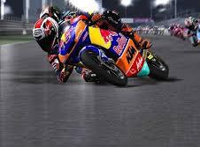 MotoGP 14, a la venda el 20 de juny