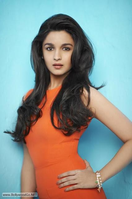Alia+Bhatt+(19)