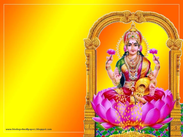 Maa Laxmi Still, Image, Picture, Photo, Wallpaper
